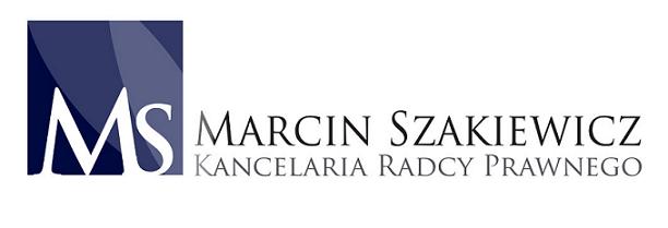 Odszkodowania Elbląg – Kancelaria Radcy Prawnego – Marcin Szakiewicz